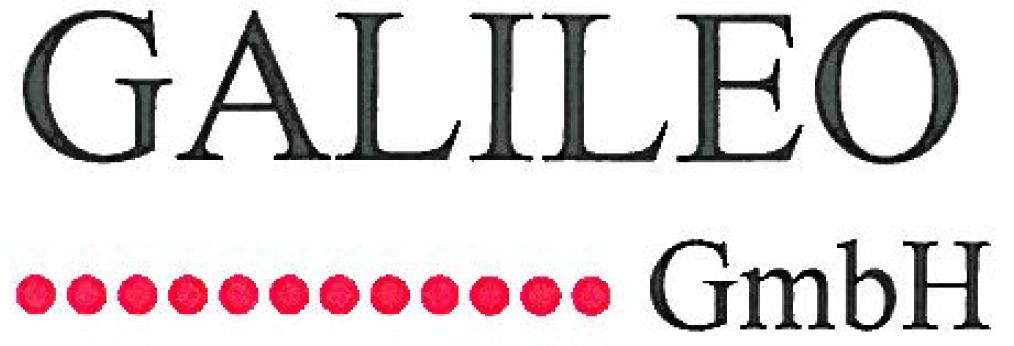 Galileo Hausverwaltung